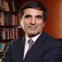 Antonio del Moral