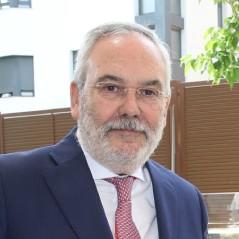 Juan Pujol Jaén