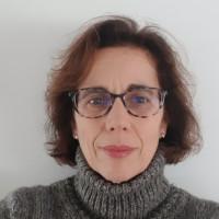 Dolores García Villaverde