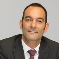 Gonzalo Barettino