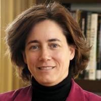 Isabel Peñalosa Esteban