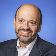 José Luis Barceló