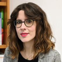 Laura Gonzalvo Diloy