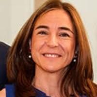 Mª Ángeles Villegas