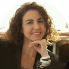 Raquel Cabeza Pérez